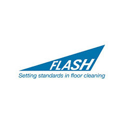 Logo Flash BV