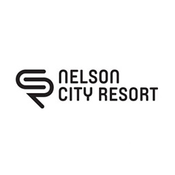 Logo Nelson City Resort