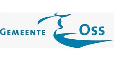 Logo website gemeente Oss