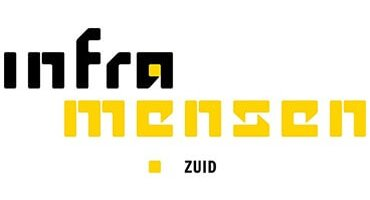 Logo website Inframensen