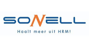 Logo website Sonell